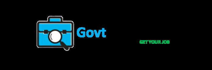 Govtbharti